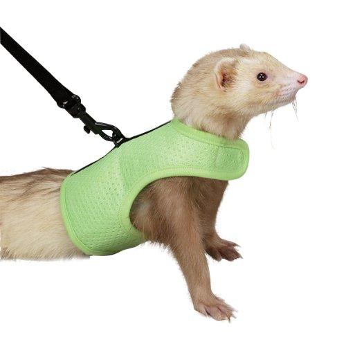 pick a harness | Hide-E-Hole Ferret Rescue Inc.